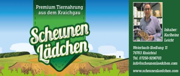Logo-mit-Bild-und-Adresse-grZHqebW06RZOWt