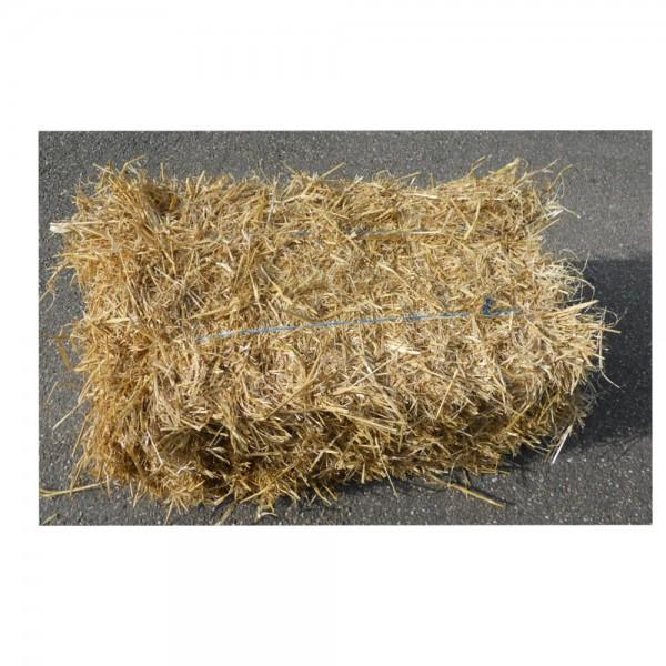 Kraichgauer Stroh ( Gerste ) 10 kg