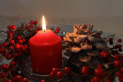 candle-2766283__340