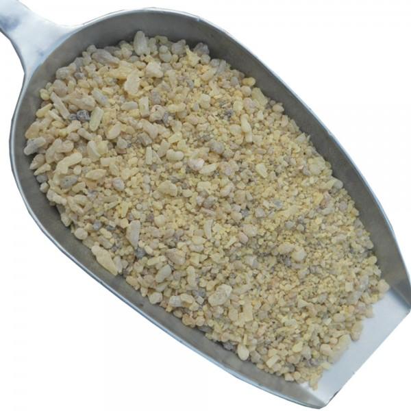 Weihrauch indisch 100 g